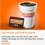 dunkin-small-opt