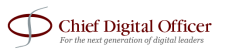 chief_digital_officer_logo_header1